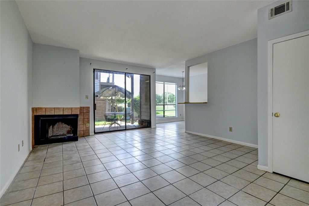 8325 Sands Point Drive #201, Houston, TX 77036 - MLS#: 17993395