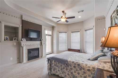 Tiny photo for 10 New Greens Court, Kingwood, TX 77339 (MLS # 59293396)