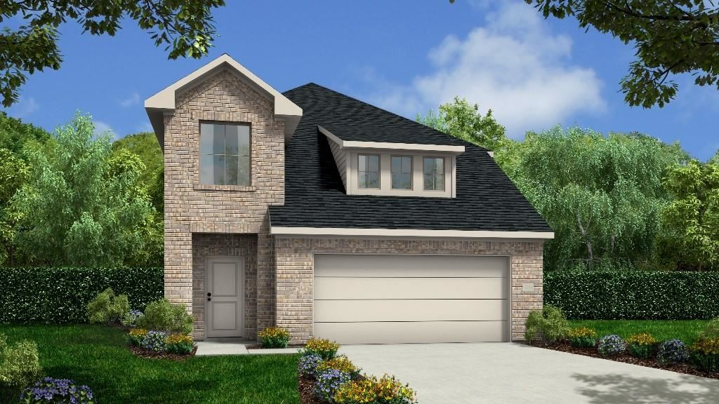 15434 Islandview Lane, South Houston, TX 77053 - MLS#: 40648396
