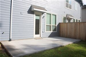 Tiny photo for 191 Moon Dance Court, Conroe, TX 77304 (MLS # 28767397)