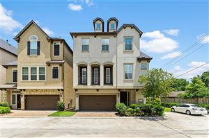 Photo of 10602 Shadow Elm Court, Houston, TX 77043 (MLS # 59668397)