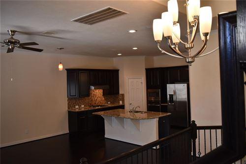 Tiny photo for 2748 Kings Retreat Circle, Houston, TX 77345 (MLS # 94501397)