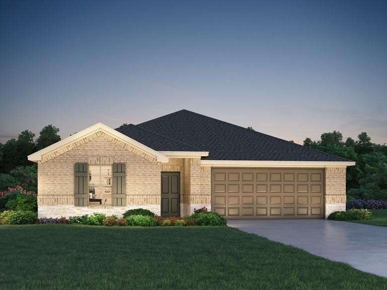 3834 Dry Creek Drive, Missouri City, TX 77459 - MLS#: 56506397