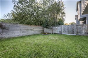 Tiny photo for 1807 Crestdale Drive, Houston, TX 77080 (MLS # 63298399)