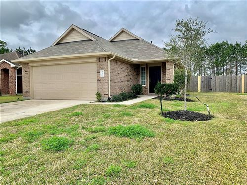Photo of 3031 Right Way, Kingwood, TX 77339 (MLS # 72257399)