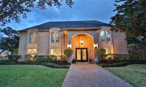 Photo of 9803 Oxted Lane, Spring, TX 77379 (MLS # 78655400)