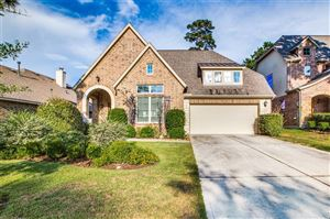Photo of 110 Red Deer Place, Montgomery, TX 77316 (MLS # 15562401)