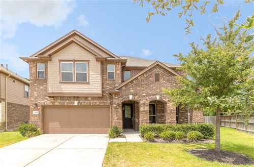 Photo of 20739 Fawn Timber, Kingwood, TX 77346 (MLS # 5508401)