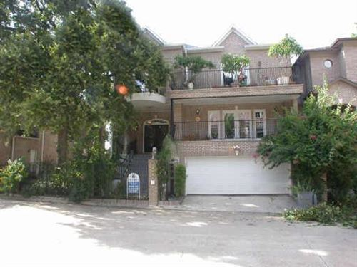 Photo of 12644 Briar Patch Road, Houston, TX 77077 (MLS # 46183402)