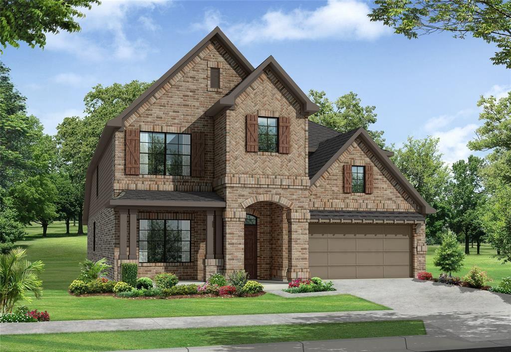 8922 Stanley Oak, Missouri City, TX 77459 - MLS#: 55950402