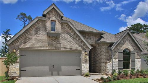 Photo of 419 Callery Pear Court, Conroe, TX 77304 (MLS # 57985403)