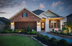 Photo of 27808 Overton Hollow Drive, Spring, TX 77386 (MLS # 86297403)