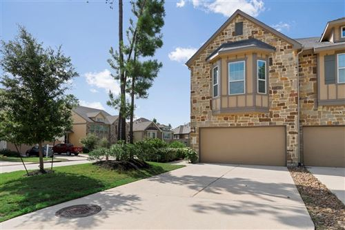 Photo of 203 Cheswood Forest Place, Montgomery, TX 77316 (MLS # 90219403)
