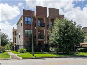 Photo of 1401 St Emanuel Street, Houston, TX 77003 (MLS # 47732404)