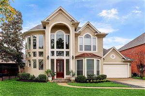 Photo of 5325 Val Verde Street, Houston, TX 77056 (MLS # 95470404)