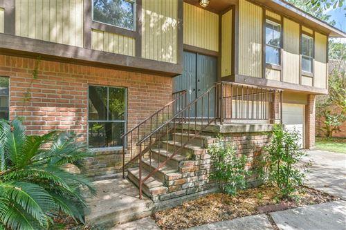 Photo of 2123 Tree Lane, Houston, TX 77339 (MLS # 47085405)