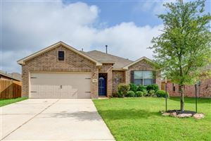 Photo of 186 Country Crossing Circle, Magnolia, TX 77354 (MLS # 95612405)