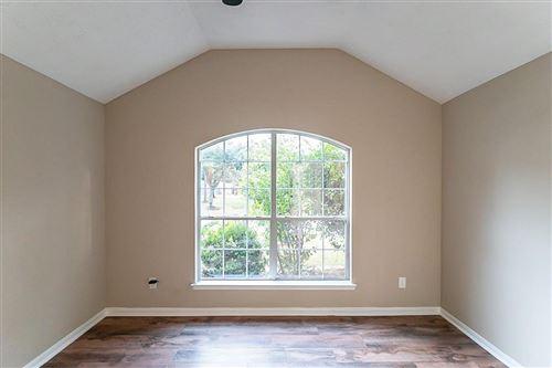 Tiny photo for 8030 High Hollow Lane, Houston, TX 77070 (MLS # 48353406)