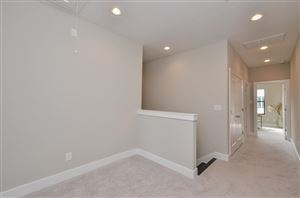 Tiny photo for 908 Oak Square, Houston, TX 77018 (MLS # 85876407)