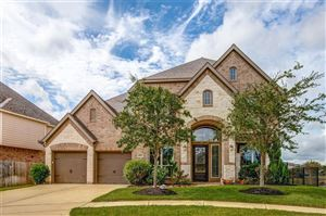 Photo of 9723 Painted Stone Court, Cypress, TX 77433 (MLS # 19500408)