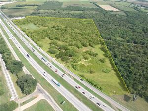 Photo of 5735 SE I-10 Frontage Road, Sealy, TX 77474 (MLS # 37324408)