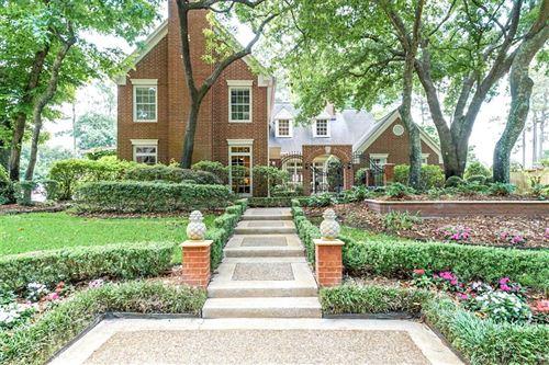 Photo of 1718 Brookside Pine Lane, Kingwood, TX 77345 (MLS # 9463408)