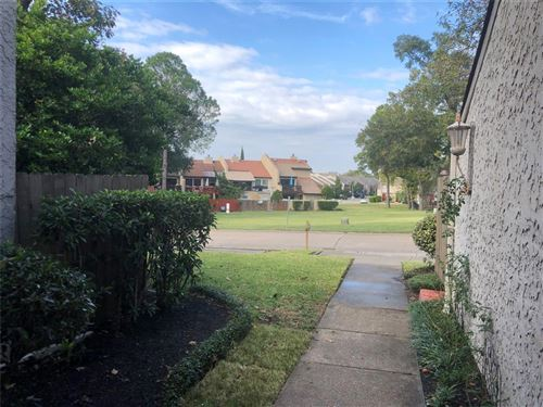 Photo of 12315 Glenview Drive, Montgomery, TX 77356 (MLS # 38000409)