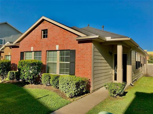Tiny photo for 1624 Royal Chase Drive, Houston, TX 77047 (MLS # 17194410)