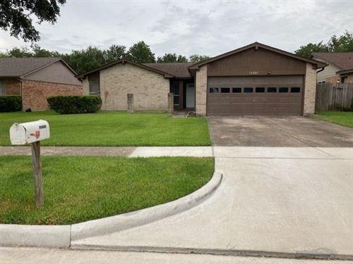 Tiny photo for 13523 Greywood, Sugar Land, TX 77498 (MLS # 72920410)