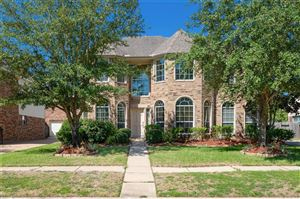 Photo of 11327 Fawn Springs Court, Cypress, TX 77433 (MLS # 94658410)