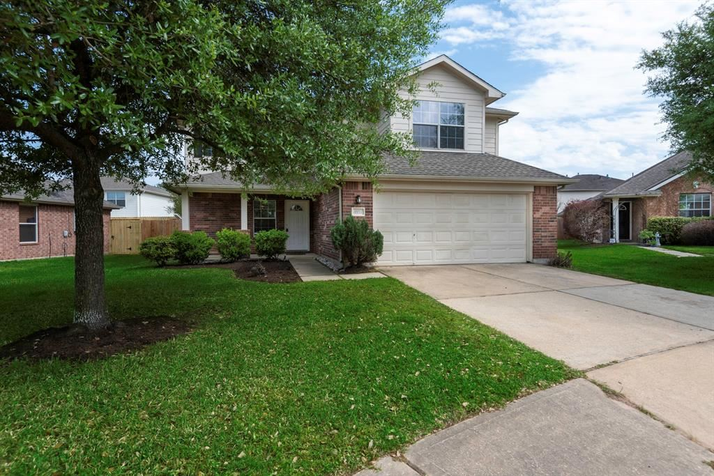 12275 Noco Drive, Tomball, TX 77375 - #: 25381411