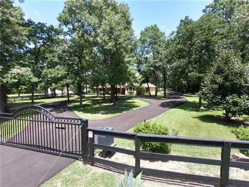 Photo of 25407 Holly Oaks Court, Magnolia, TX 77355 (MLS # 40532412)