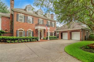 Photo of 18 Turtle Rock Court, The Woodlands, TX 77381 (MLS # 85167412)