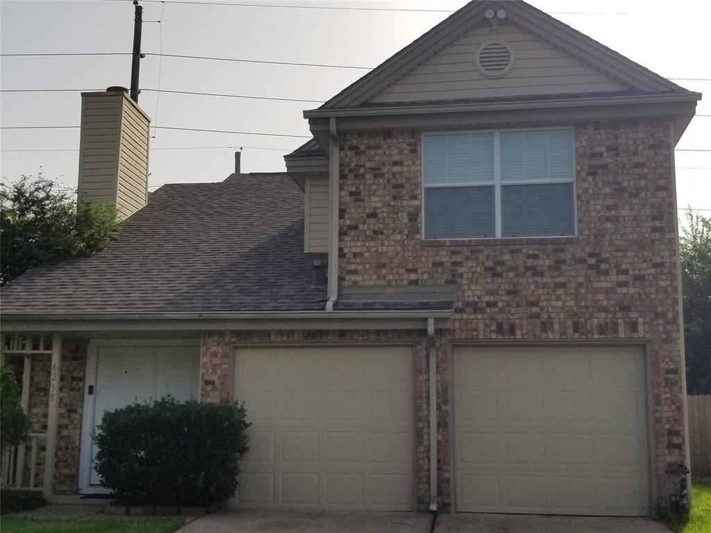 Photo for 6259 W Willow Bluff Road, Katy, TX 77449 (MLS # 65781412)
