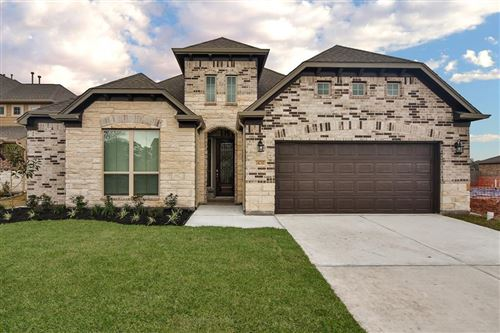 Photo of 24730 Longwood Forest Drive, Spring, TX 77373 (MLS # 10482413)