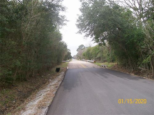 Photo of 0 McKay, Santa Fe, TX 77511 (MLS # 15521413)