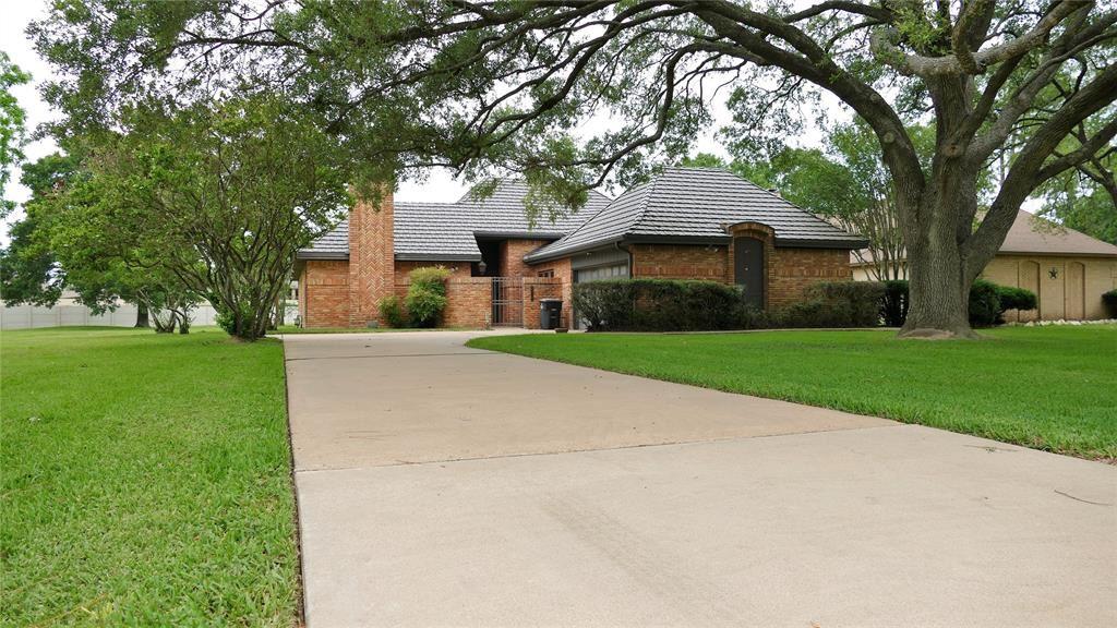 6014 Franz Court, Katy, TX 77493 - MLS#: 29186413