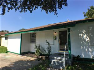 Photo of 2 18th Avenue, Texas City, TX 77590 (MLS # 87481414)