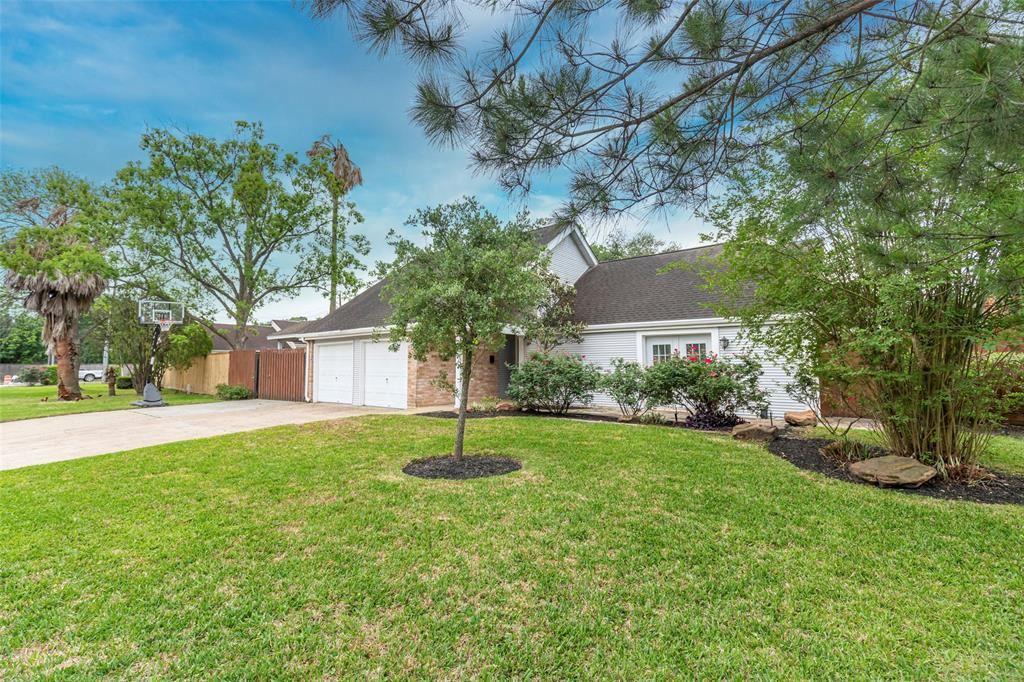 15605 Elwood Drive, Jersey Village, TX 77040 - #: 35744414