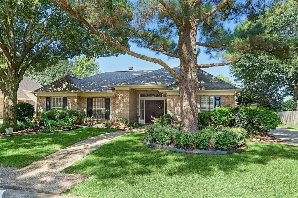 5023 Hastingwood Drive, Houston, TX 77084 - #: 83071414
