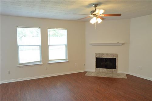 Tiny photo for 5042 Willow Point Drive, Conroe, TX 77303 (MLS # 10511415)