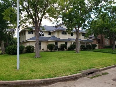 18722 Upper Bay Road Road, Houston, TX 77058 - #: 44915415
