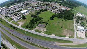 Photo of 291 N Fwy Service Road, Huntsville, TX 77320 (MLS # 45781417)