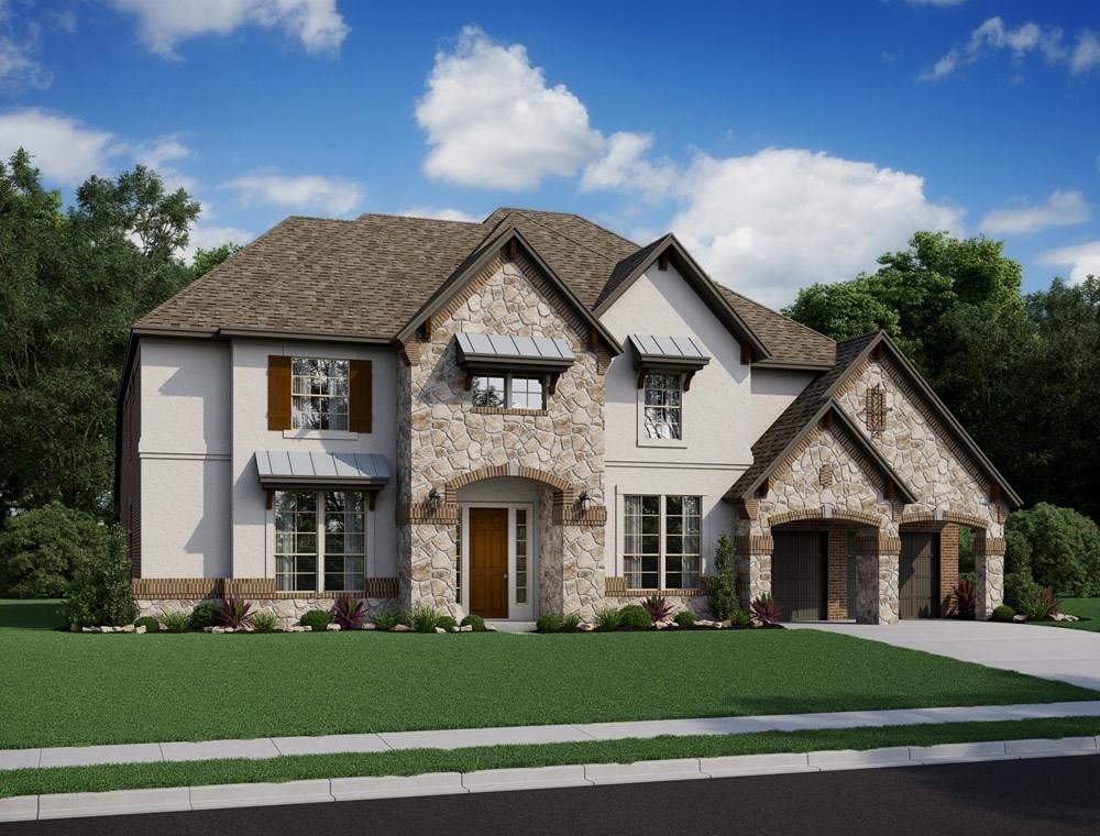 19518 Rock Quillwort Road, Cypress, TX 77433 - #: 41609417