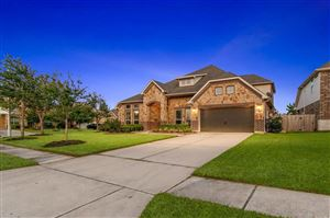Photo of 903 Dolan Springs Lane, Friendswood, TX 77546 (MLS # 32337418)
