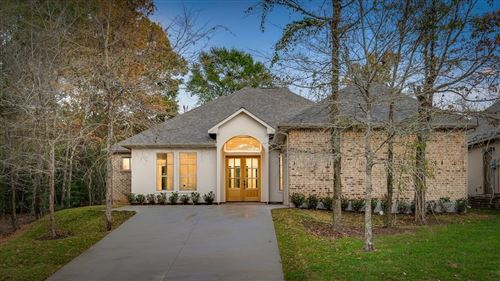 Photo of 201 West Pines Drive, Montgomery, TX 77356 (MLS # 6301418)