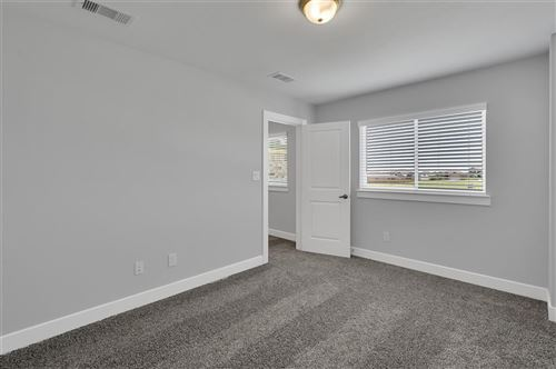 Tiny photo for 12341 N Chestnut Hills Drive, Conroe, TX 77303 (MLS # 21698419)