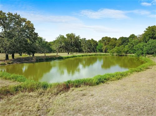 Photo of 24878 Glass Road, Hockley, TX 77447 (MLS # 77643419)