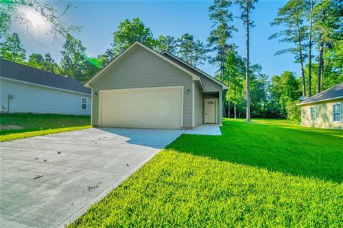 Photo of 10787 Royal York Drive, Conroe, TX 77303 (MLS # 14465421)