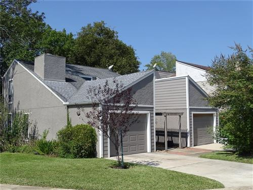 Photo of 100 Harbour Town Court, Conroe, TX 77356 (MLS # 51035421)